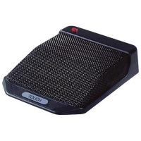 AKG PCC170 SW white микрофон граничного слоя