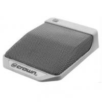 AKG PCC170 SW O white микрофон граничного слоя