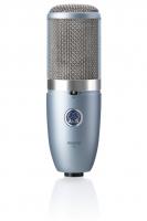 Студийный микрофон AKG Perception 420
