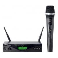 AKG WMS470 C5 SET BD9-50MW радиосистема вокальная