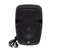 4all Audio LSA-12-USB активная акустическая система