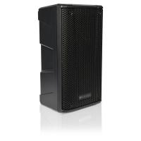 dB Technologies B-HYPE 10 акустическая система