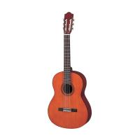Классическая гитара YAMAHA CS-40