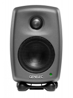 Акустическая система Genelec 8010AP