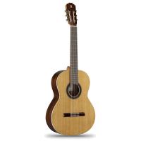 Классическая гитара Alhambra 1C 4/4
