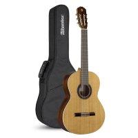 Классическая гитара Alhambra 1C BAG 4/4