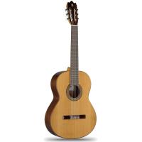 Классическая гитара Alhambra 3C 4/4