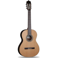 Классическая гитара Alhambra 3 OP 4/4