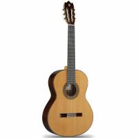 Классическая гитара Alhambra 4P 4/4