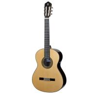 Классическая гитара Alhambra 7PA 4/4
