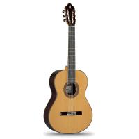 Классическая гитара Alhambra 8P