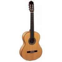 Классическая гитара Alhambra 3F фламенко