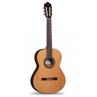 Классическая гитара Alhambra 3C S Series