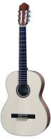 Гитара классическая HORA SM 33 Granada (N1130 4/4)