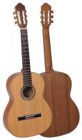 Гитара классическая HORA SM 500 (N1150)