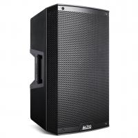 ALTO PROFESSIONAL TS315 акустическая система активная