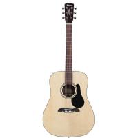 Акустическая гитара Alvarez RD26 4/4