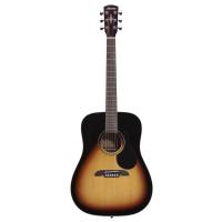 Акустическая гитара Alvarez RD26SB 4/4