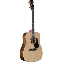 Акустическая гитара Alvarez RD28 4/4