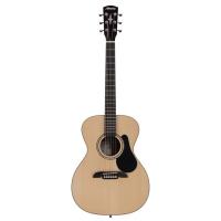 Акустическая гитара Alvarez RF28 4/4