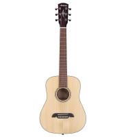 Акустическая гитара Alvarez RT26 3/4