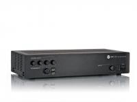 Трансляционный усилитель RCF AM2320