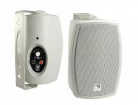 AMC iPlay 4WT настенная акустическая система