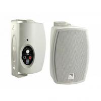 AMC iPlay 6W настенная акустическая система