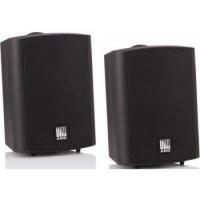 AMC POWER BOX 5 Black активная акустическая система