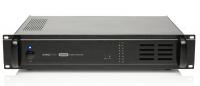 AMC iA360X трансляционный усилитель