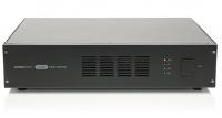 AMC iA480X трансляционный усилитель