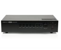 AMC MA 240 трансляционный усилитель