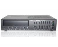 AMC MMA 120X трансляционный усилитель