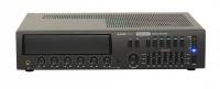 AMC MMA 240X трансляционный усилитель