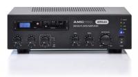 AMC MPA 60 трансляционный усилитель