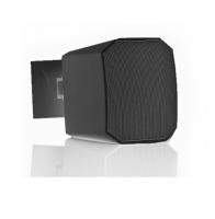 AMC VIVA 3 Black настенная акустическая система