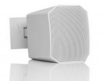 AMC VIVA 3 White настенная акустическая система