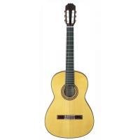 Классическая гитара Aria AC 70F