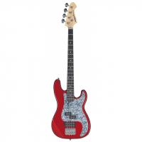 Бас-гитара Aria STB-PB-DX 3TS