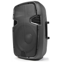 4all Audio LSA-15-USB активная акустическая система