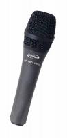 Вокальный микрофон Prodipe TT1 Pro