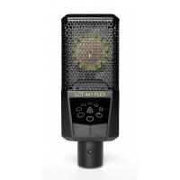 Универсальный микрофон Lewitt LCT 441 Flex