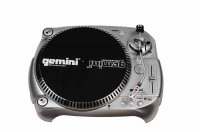Проигрыватель винилов Gemini TT-1100USB