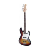 Бас-гитара Stagg B300 SB