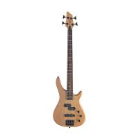 Бас-гитара Stagg BC300 NS