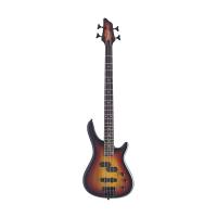 Бас-гитара Stagg BC300 SB
