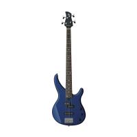 Бас-гитара YAMAHA TRBX174 DBM