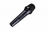 Микрофон вокальный Lewitt MTP 340 CMs