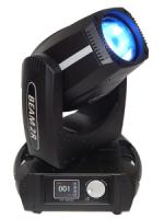 Полноповоротный прожектор LUX BEAM 132