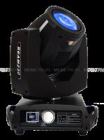 Аренда вращающейся головы  Pro LUX BEAM 230